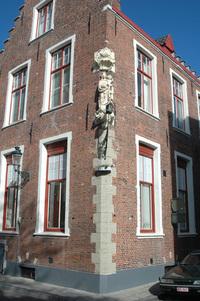 Belgium_Brugge 18