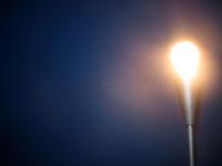 ) Luminance 1 (