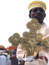 Coptic Faith