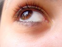 Girl's Eyes 2