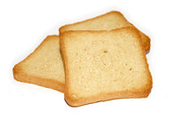 Cracker 7