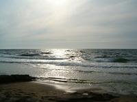Sardinian sea 2