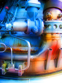 Rocket Engines 12