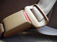 safety belt 2