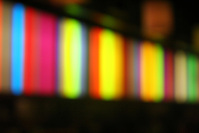 colour kaleideskope 4a