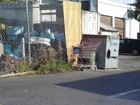 Industrial Ghetto 3