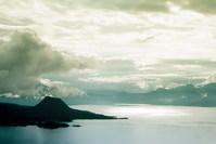 Guatemala Lakes 4