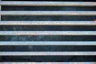 horizontal bars
