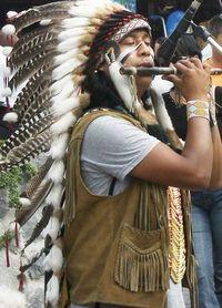 Indians 1