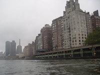 NYC Waterline