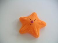 toy star