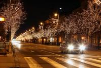 Budapest streets 3