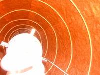 orange lamp session 2