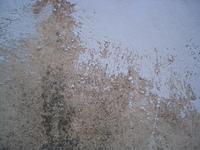 Grunge textures 10