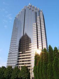 Promenade II - Atlanta