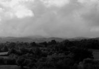 Romanian landscape 2