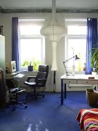 Studentroom