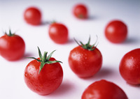 tomato's 4