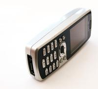Sagem Cell phone 5