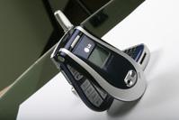 phone LG L1100 3