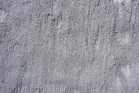 Stucco Texture 9
