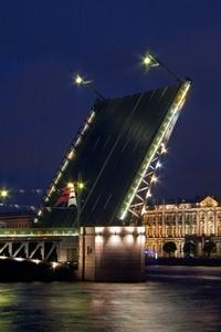 St. Petersburg 38