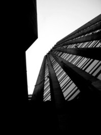 Edificio Colpatria Bogota