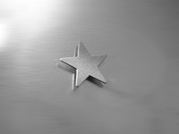 Star Im&atilde