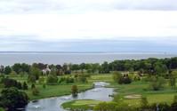 Grand Hotel Golf Club