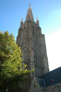 Belgium_Brugge 7
