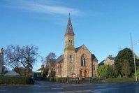 Knock Methodist Church