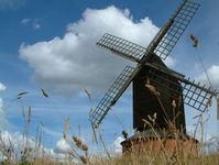 Brill Windmill 1