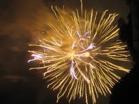 fireworks redux 1