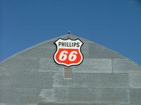 Phillips 2