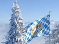 Bavarian Blue 2 3