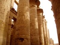 Karnak Temple, Luxor 2