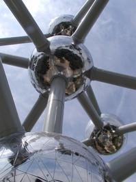 Atomium 2