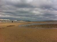 British Coast