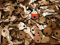 Pile O Keys2