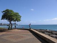 Hawaii Kakaako