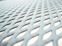 metal table top