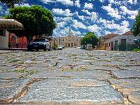 Araguari - Minas Gerais