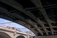 Bridges in Lyon .jpg 5