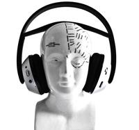 Techno Dave 2013