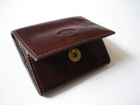 Tony Perotti Wallet 3