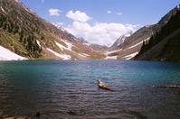 kandol lake 2