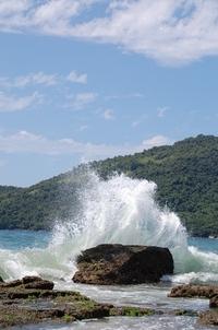 Sea Splash 2