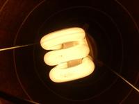 orange lamp session 4