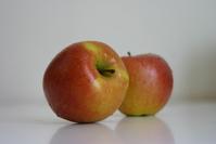 Apples 22