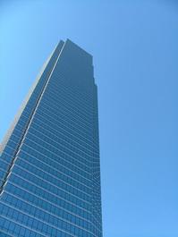 Bank_Of_America_Tower-Dallas